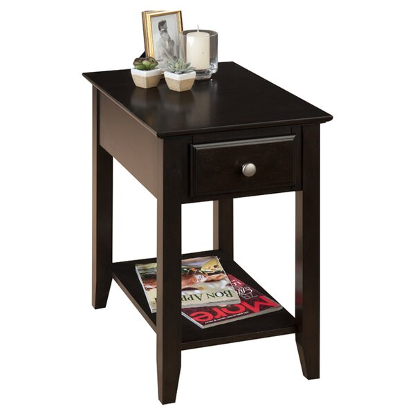 Kinsella Coffee Table: Kinsella End Table & Reviews