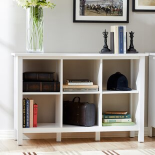 Merveilleux 6 Shelf Bookcases Youu0027ll Love | Wayfair