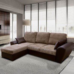Corner Sofa Beds Youll Love Buy Online Wayfaircouk - Buy a sofa on finance