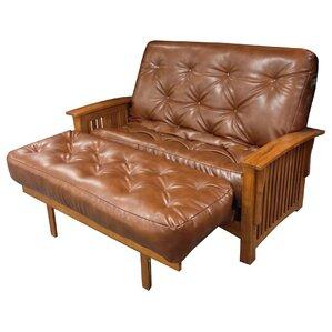 6   foam and cotton chair size futon mattress by gold bond the futon shop isis 8   soybean foam futon mattress  rh   riflestock