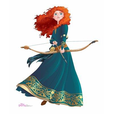 Disney Princesses You Ll Love Wayfair