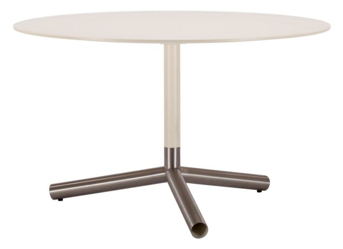 Sprout Dining Table Amp Reviews Allmodern