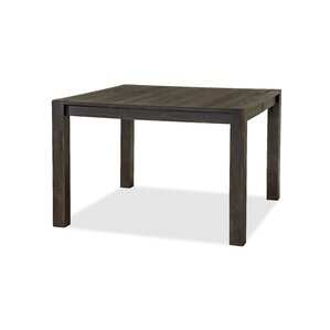 Graciela Dining Table by 17 Stories