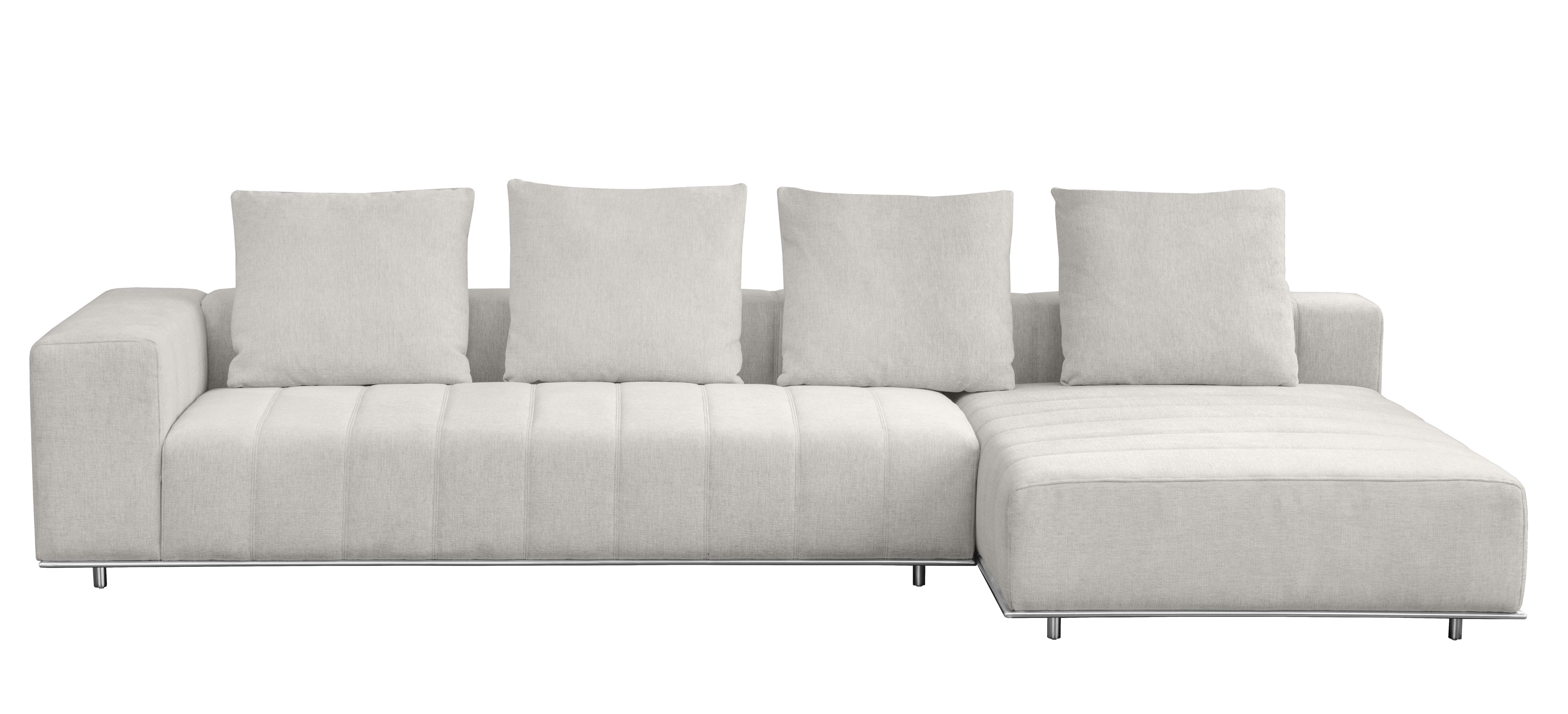 Outstanding Flora Modular Sectional Creativecarmelina Interior Chair Design Creativecarmelinacom