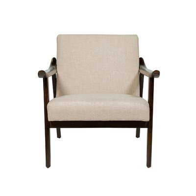 Modern Amp Contemporary Replacement Leg Parsons Chair