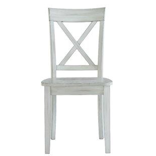 Fordingbridge Dining Chair (Set of 2)