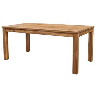 Yokum Dining Table