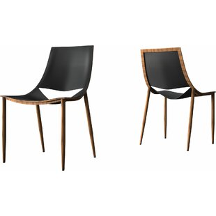 Sloane Upholstered Dining Chair
