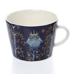 modern contemporary latte cups allmodern