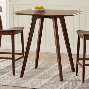 Currant Counter Height Table Pub Table by Greeni..