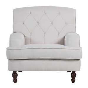 Living Room Armchair by Madison Home USA