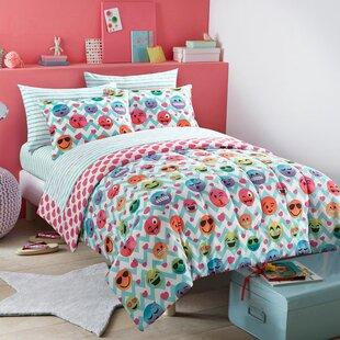 Bedroom Sets For Women Wayfair