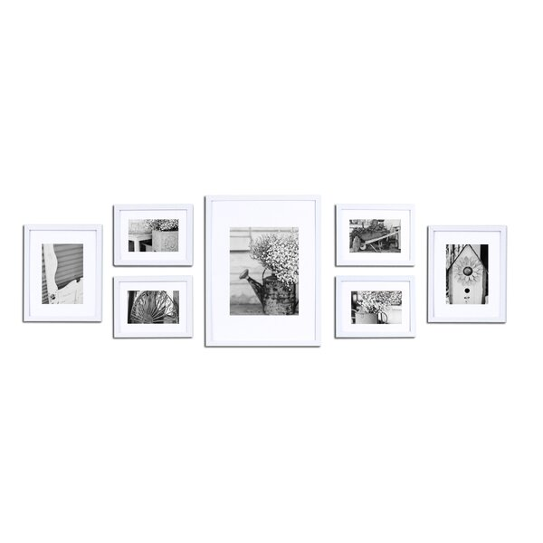 20x30 White Frame | Wayfair
