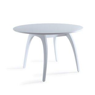 Cracraft Beckett Dining Table