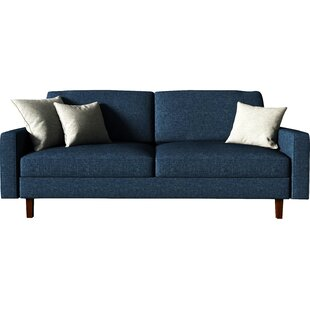 Brilliant Commercial Modern Sofa Wayfair Caraccident5 Cool Chair Designs And Ideas Caraccident5Info