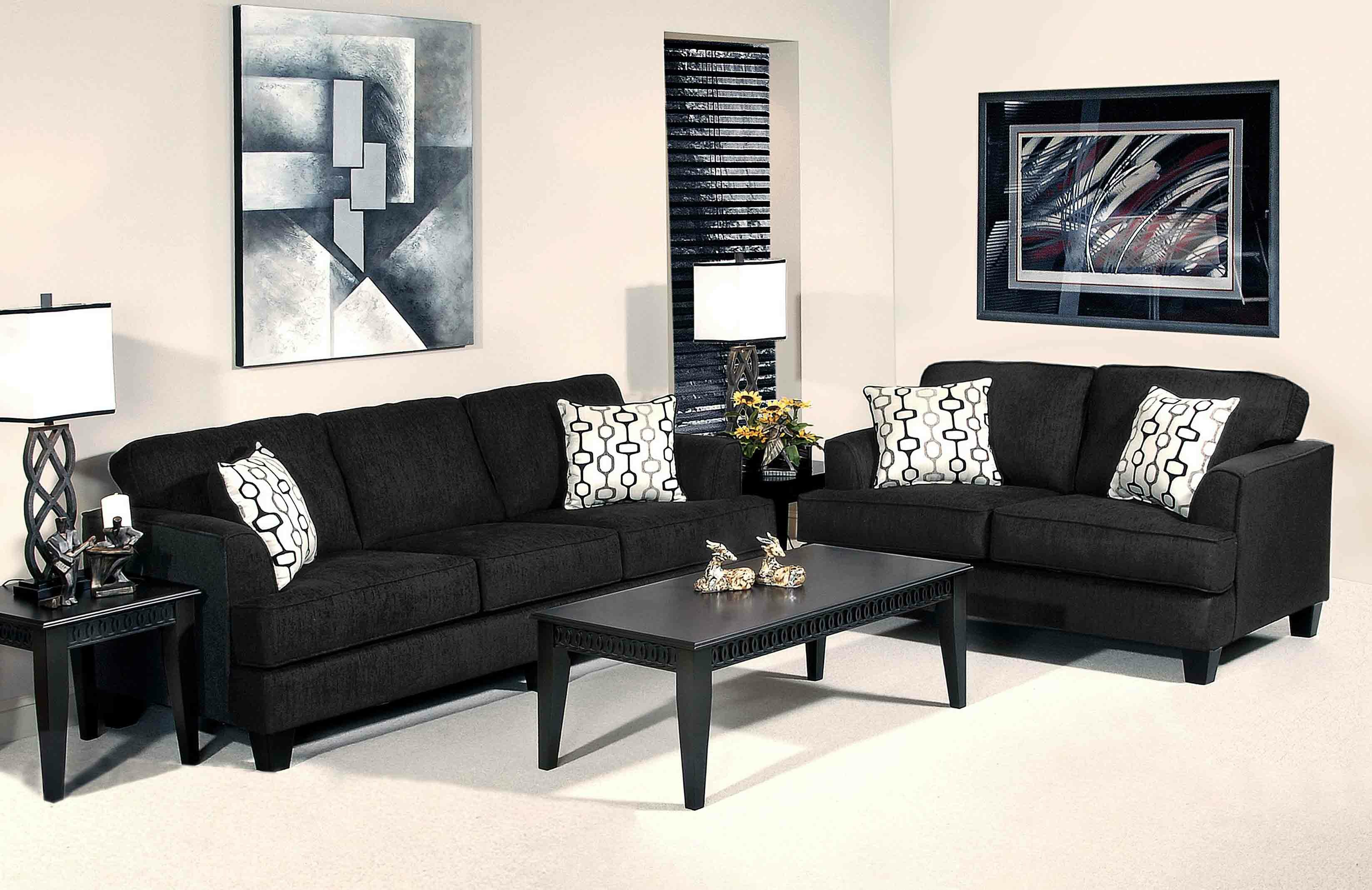 knoxville piece room products set newton living furniture brooklyn marshalltown two b pella oskaloosa des group traditional store grinnell item industries moines stationary
