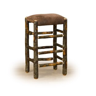 Surrey Hickory 30 Counter Stool