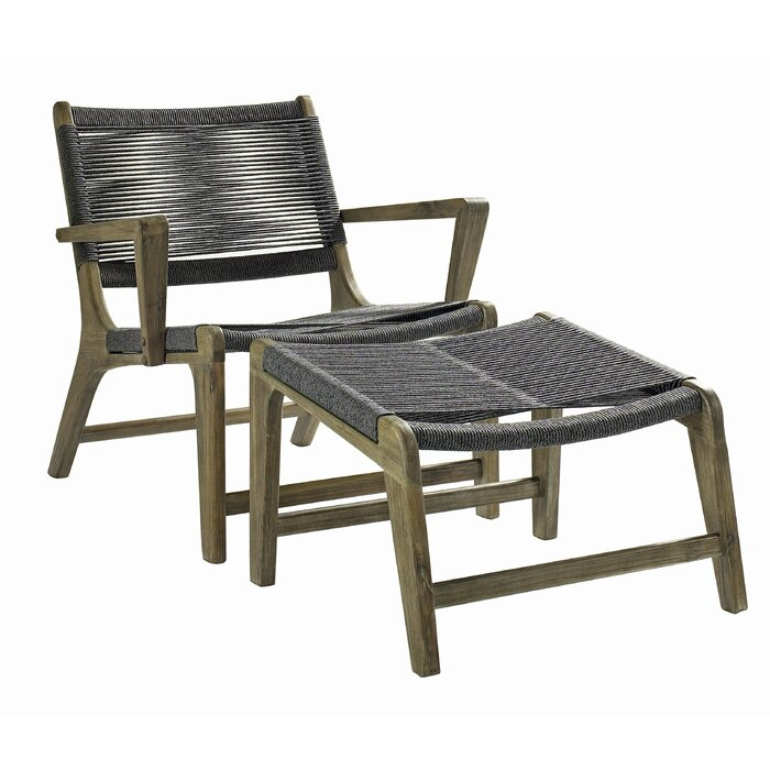 sofa set bistro garden outdoor chair living coffee rattan god wicker outsunny table patio and lawn