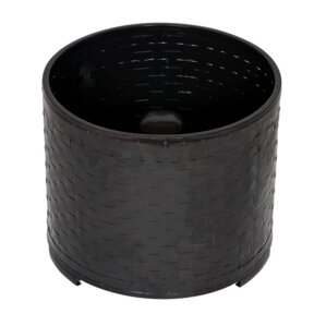 Steel Woven Hose Pot