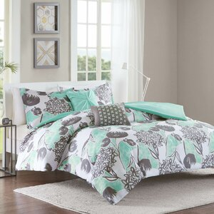 Andy Duvet Cover Set