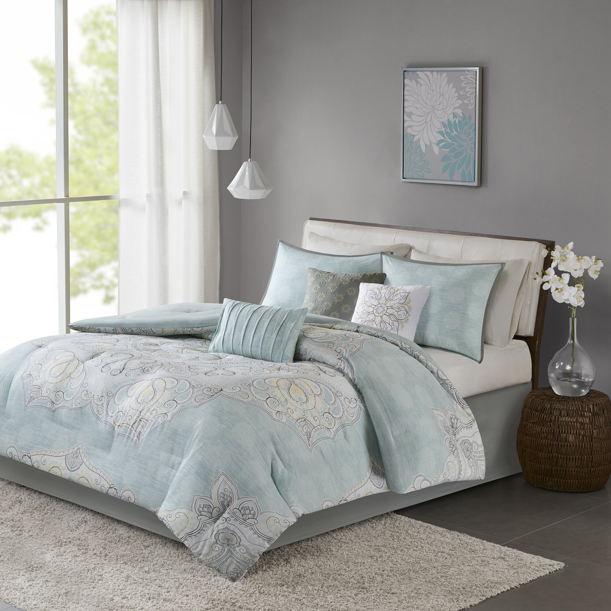 sateen set product sterling hayneedle comforter inuse by cfm echo