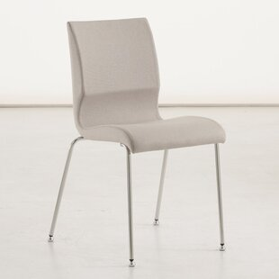 Jolie Upholstered Dining Chair