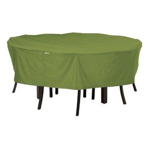 Sodo Patio Table/Chair Cover