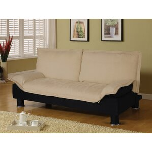 Tarryall Convertible Sofa by Wildon Home ?