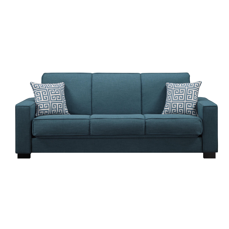 Teen Sofa Bed