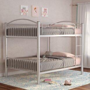 Convertible Sofa Bunk Bed | Wayfair