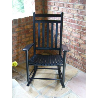 Patio Rocking Chairs Amp Gliders You Ll Love Wayfair