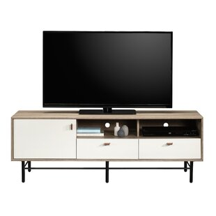 c8a6bc0eb05 Modern TV Stands   Entertainment Centers