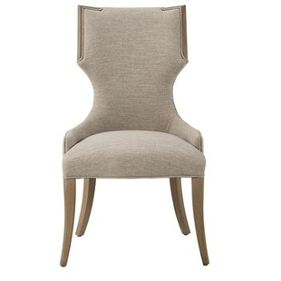 Virage Upholstered Dining Chair (Set Of 2). By Stanley Furniture