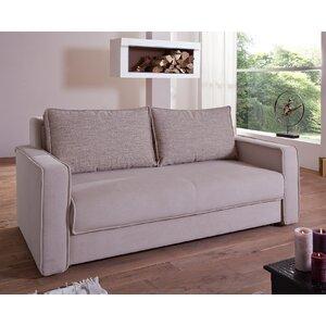 2-Sitzer Schlafsofa Verona Plus von Goldammer & Co. s.r.o.