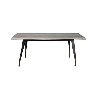 Stovall Dining Table