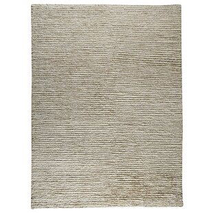Buy Husk White Area Rug By Hokku Designs