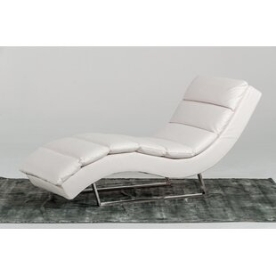 Coalpit Heath Chaise Lounge