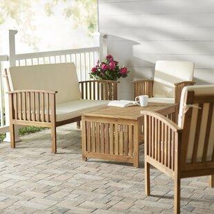 Indoor Sunroom Furniture Wayfair