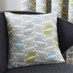 how to clean cushion covers