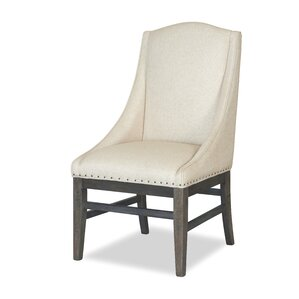 Southport Urban Arm Chair (Set of 2) b..