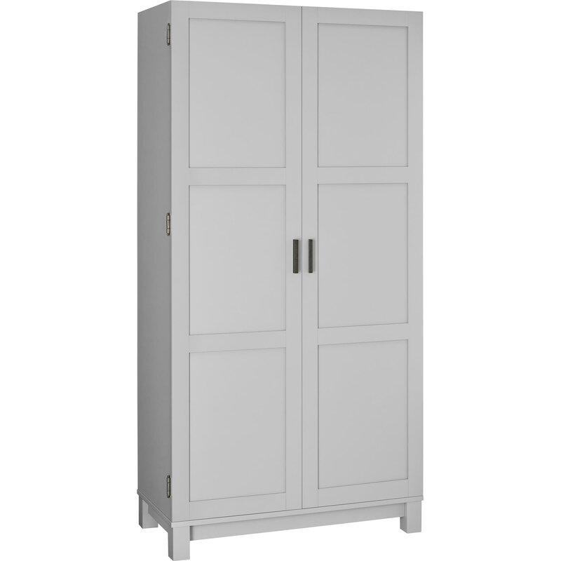 Beautiful Extra Large Storage Cabinets