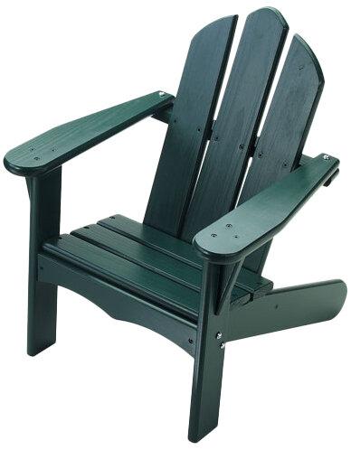 Little Colorado Personalized Kids Adirondack Chair U0026 Reviews   Wayfair