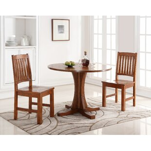Fort Kent Dining Table Spacial Price