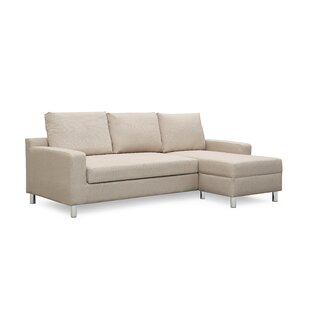 Chaise Sofa Sleeper Sectionals Youu0027ll Love | Wayfair