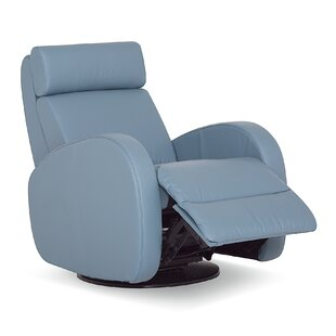 Jasper II Power Wall Hugger Recliner