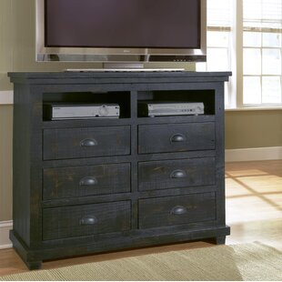 Black Bedroom Media Chests You'll   Wayfair on tv hutches dressers for bedroom, corner cabinets for bedroom, best dressers for bedroom, media arts and crafts dresser, tv stands and cabinets for bedroom, behr gray paint for bedroom,