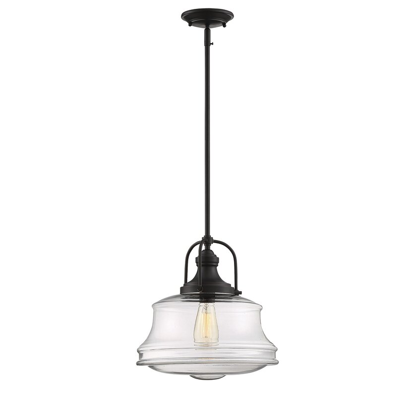 lights fullxfull schoolhouse lamp brass light il fixture lighting hardwired ceiling products modern