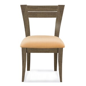 Model 39 Solid Wood Dining Chair by Saloom Furniture