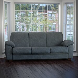: tight back sectional sofa - Sectionals, Sofas & Couches
