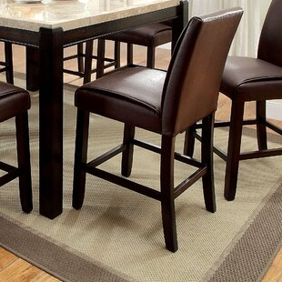 Dornan 25.5 Bar Stool (Set of 2)